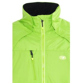 Sugoi Versa Evo Jacket Men Berzerker Green